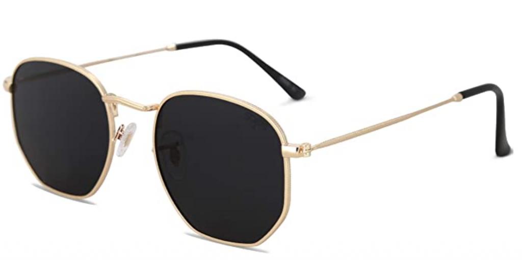 Amazon sunglasses, ray ban inspired glasses