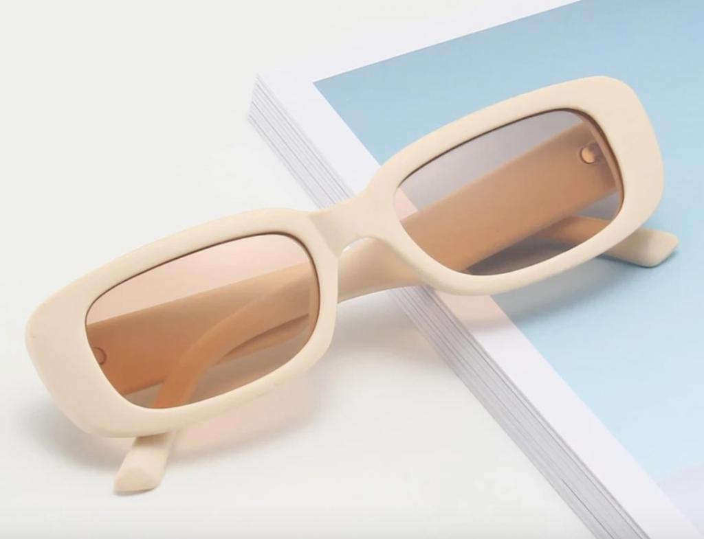 Shein sunglasses